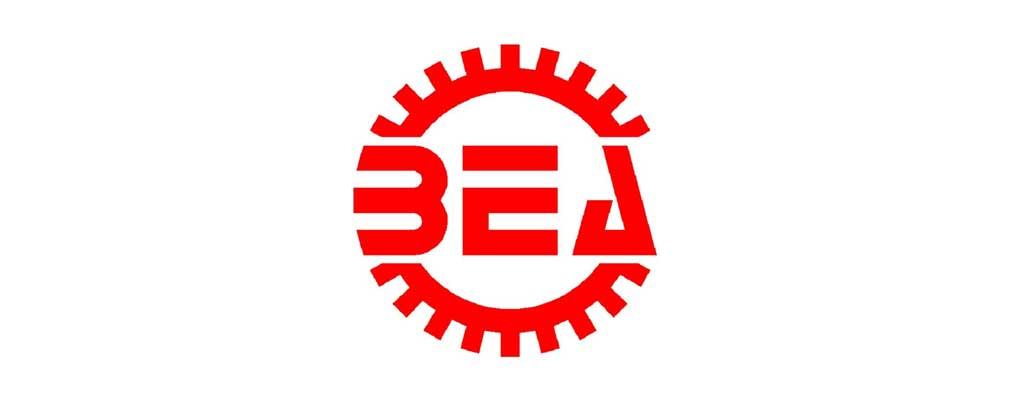 Pignone BEA