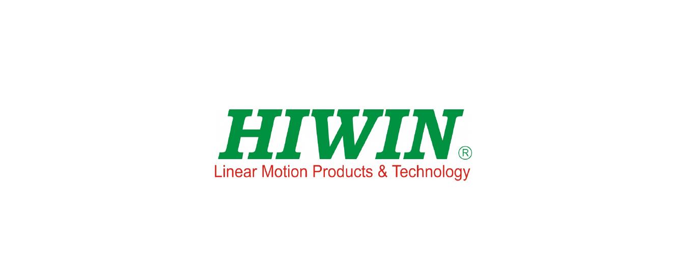 Guide lineari Hiwin