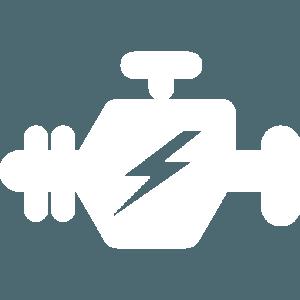 Trasmissioni meccaniche