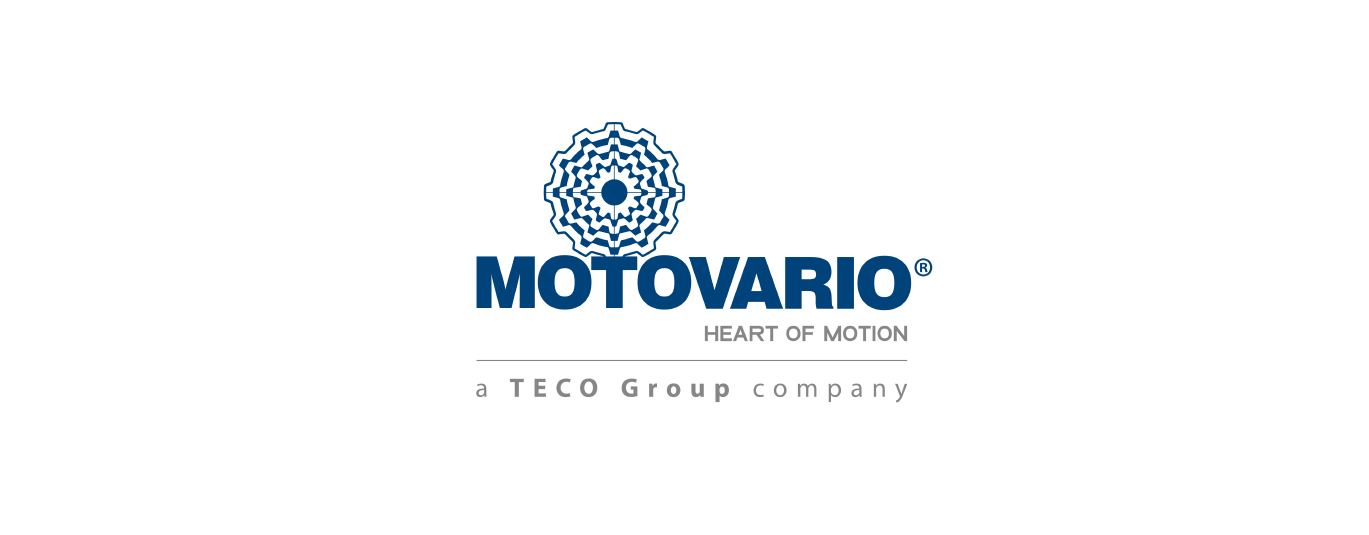 Riduttori Motovario