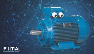 Normativa motori elettrici